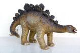 RÉPLICA DE STEGOSAURUS | Réplicas de Stegosaurus