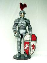 Réplicas de armaduras | figuras de armaduras