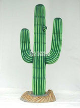 RÉPLICA DE CACTUS | Réplicas de cactus