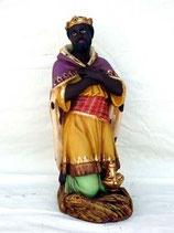Figura del Rey Mago Baltasar | Figuras de los Reyes Magos