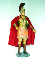 RÉPLICA DE CENTURIÓN | Réplicas de centuriones
