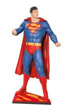 Figura de Superman | Réplicas de Supermán