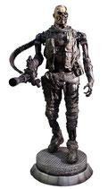 Figura de Terminator | Réplica de Terminator