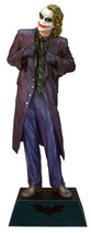 Figura de Joker | Réplica de Joker