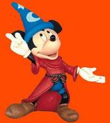 FIGURA DE MICKEY FANTASIA | Réplicas de Mickey