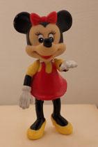 Minnie - Maus Disney