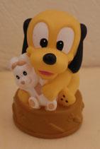 Baby - Pluto Disney