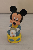 Baby Mickey Maus Disney