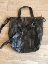 Vintage - Tasche