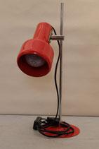 Bürolampe