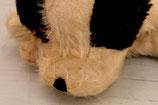 Stoffhund