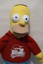 Simpson Homer