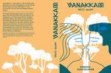 VANAKKAM - TROTZ ALLEM