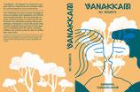 VANAKKAM - NO REGRETS