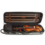 GL Combi Violin Case