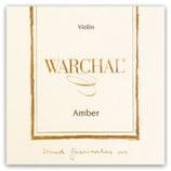 Warchal Amber Satz medium