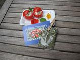 Tomatengewürz