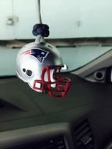 NFL  Mini Helm