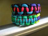 Armband - Rainbow -