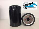 4,3 l Mercrusier OMC V6 GM Motoren Ölfilter