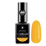 LUX GELLAC 22- AUTUMN LEAVES
