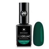 LUX GELLAC 9- EMERALD DREAM