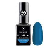 LUX GELLAC 33 - CLASSIC BLUE