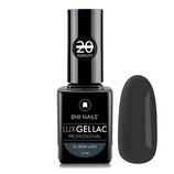 LUX GELLAC 16-IRON LADY