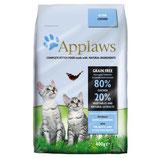 Applaws Kitten getreidefrei