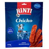 Rinti Chicko, 250g - div. Sorten
