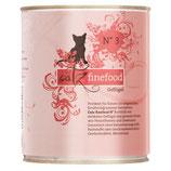 catz finefood Classic - diverse Sorten
