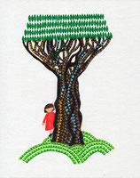 ソコトラの樹
