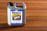 Holzreiniger Koralan