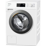 MIELE WED135WPS Eco Excellence Excellence Wasmachine 8KG