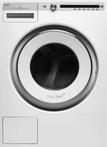 ASKO Wasmachine W4086C.W met gratis 5 jaar garantie