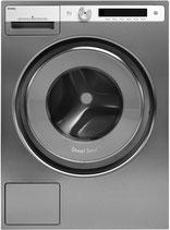 ASKO Wasmachine  W4086C.S  met gratis 5 jaar garantie