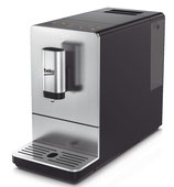 BEKO CEG 5301 X  Espresso machine