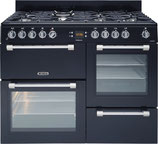 LEISURE COOKMASTER CK110F332K NL 110 CM BREED