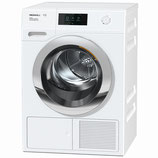 MIELE TCR870WP Eco Excellence  Warmtepompdroger 9 KG