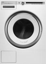 ASKO Wasmachine  W4114C.W  met gratis 5 jaar garantie