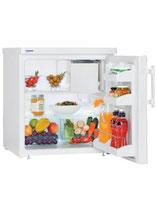 LIEBHERR TX1021  Bar koelkast