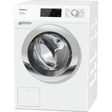 Miele WEG375WPS  EXCELLENCE Wasmachine