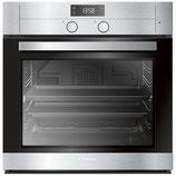 GRUNDIG GEBM 13001 X  Inbouw oven  60 cm met gratis 5 jaar garantie