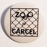"""Zoo = Cárcel"""