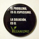 """""""Veganismo"""""""