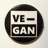 """""""VE-GAN"""""""