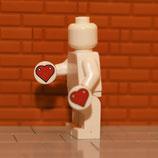 Herz Rund