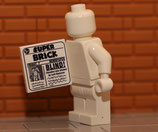 """Super Brick"" BLIND!"