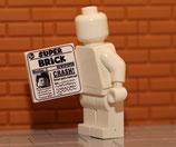 """""""Super Brick"""" Crash!"""