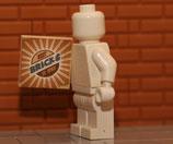 Best Bricks